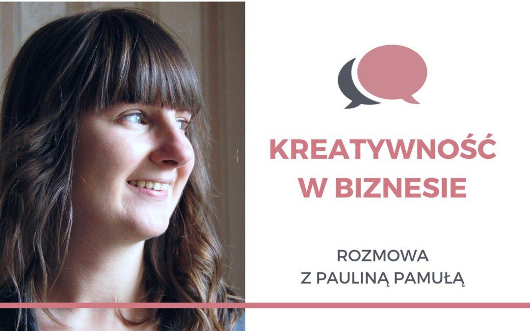 4. Kreatywność w biznesie