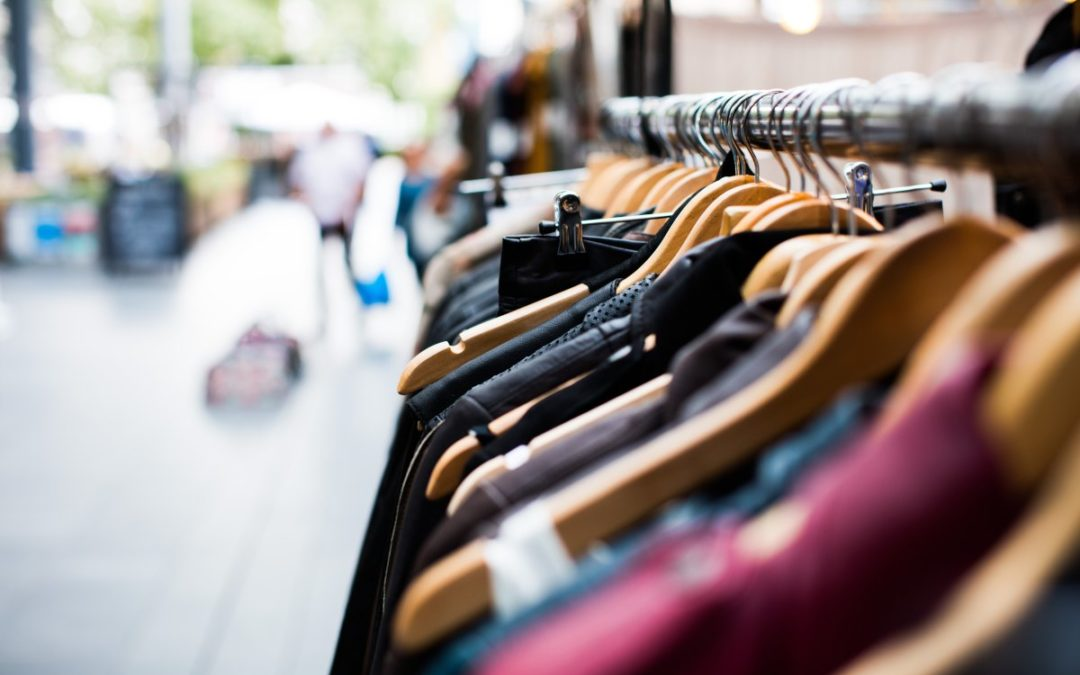 7 grzechów głównych handlowca, właściciela sklepu stacjonarnego i dystrybutora